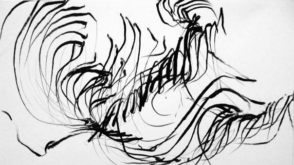 dance notations