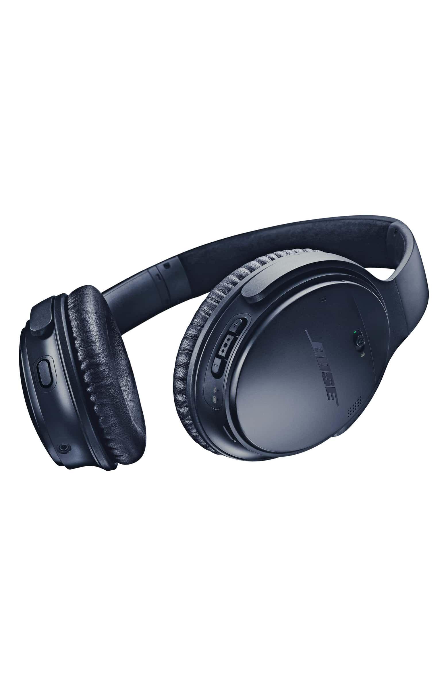 Bose® 35 Acoustic Noise Cancelling