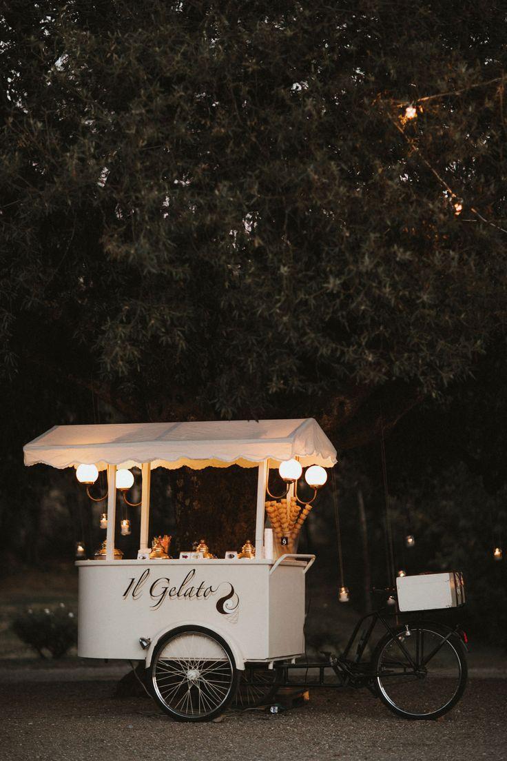 Photo of Elegant Destination Wedding In Tuscany At San Galgano Abbey