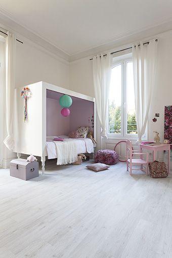 das modell sunny white eignet sich ideal f r den. Black Bedroom Furniture Sets. Home Design Ideas