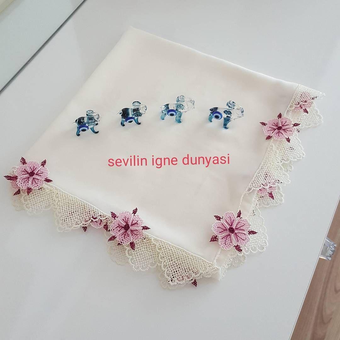 Amigurumi Türkiye-Elsa Tarifi | 1080x1080