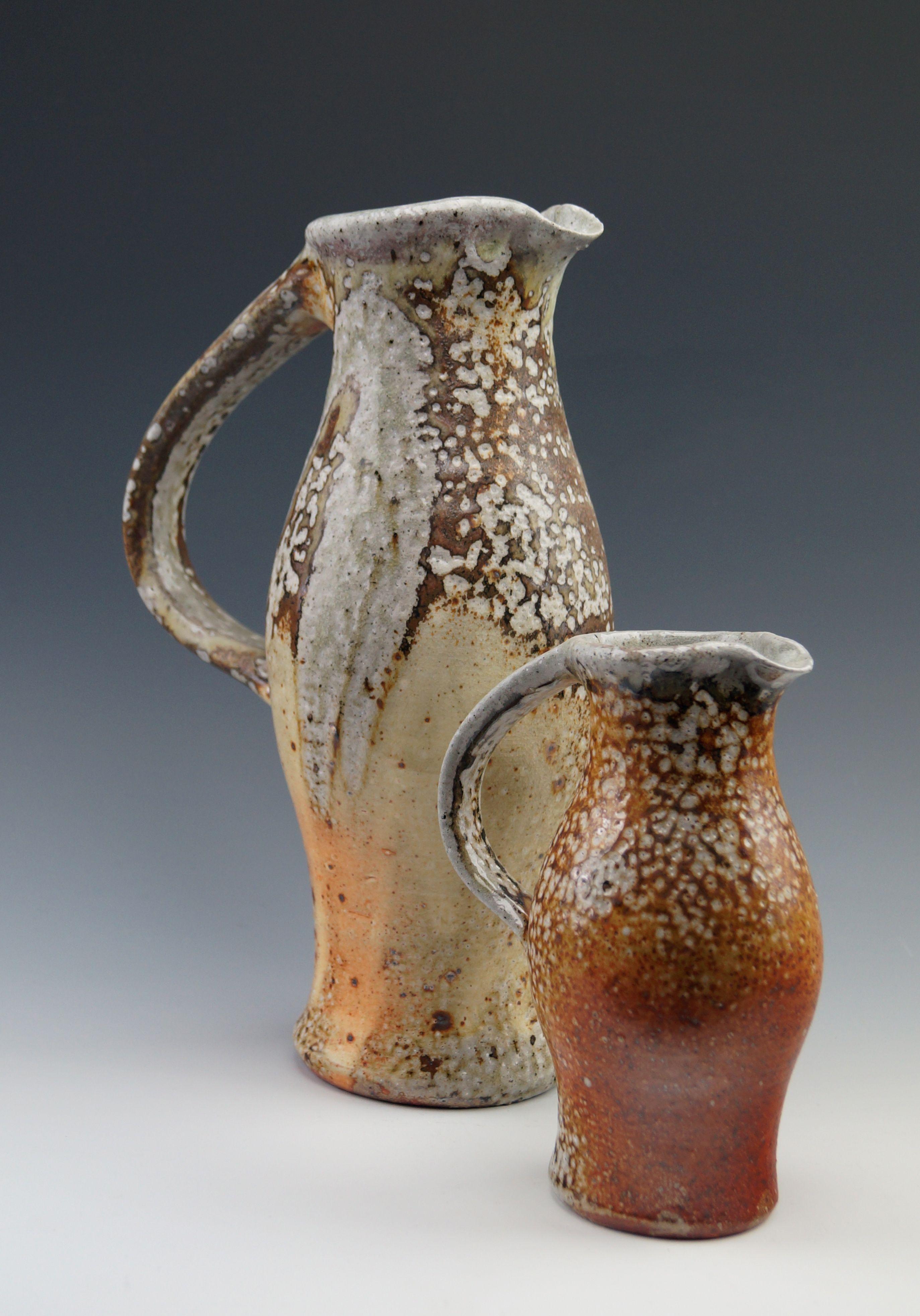 Lisa Hammond Precious Vase Pottery Potspottery Ideasceramic