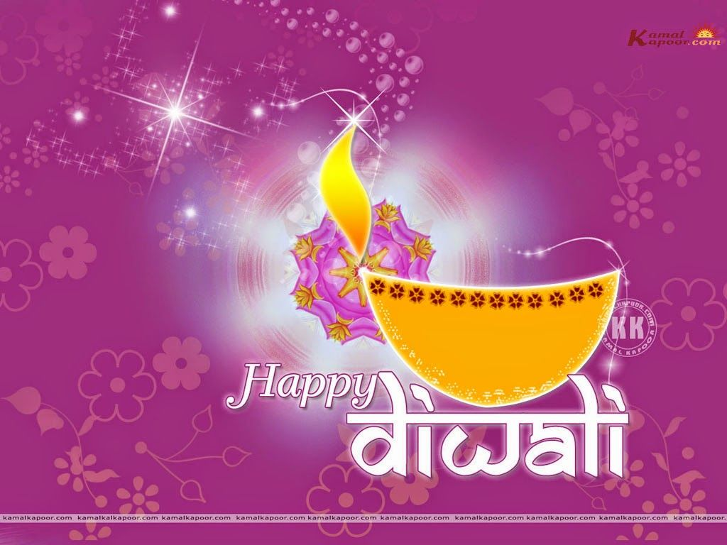 Happy diwali deepavali to you and your family members diwali happy diwali deepavali to you and your family members diwali wishes greeting cards free hd wallpapers pinterest happy diwali and diwali kristyandbryce Gallery