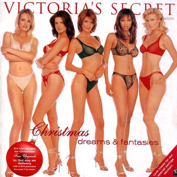 8b0006f5fc  TBT  The Evolution of The Victoria s Secret Catalog - HarpersBAZAAR.com
