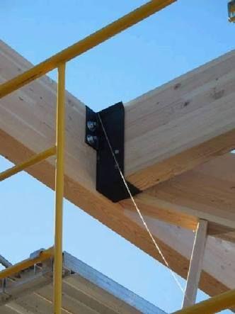 Diy Glulam Beams Google Search Log Homes Beam Hangers