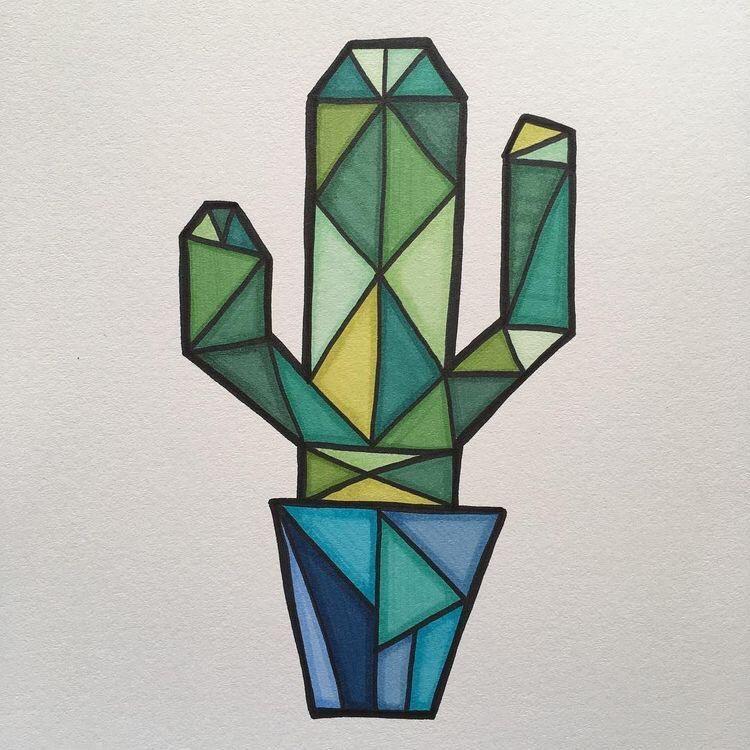 Pin De Alexa Mazzary En Drawings Dibujos Abstractos Tutorial De Arte Dibujos Simples Tumblr