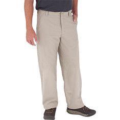 Click Image Above To Buy: Royal Robbins Global Traveler Pant Long (men's) - Khaki