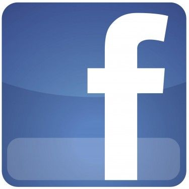Logo Vector Eps Free Download Logo Icons Brand Emblems Facebook Icon Facebook Icons Logo Vector Logo