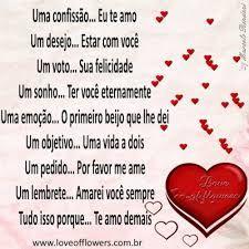 Imagem Relacionada Mensagens De Amor Palavras De Amor Fotos De