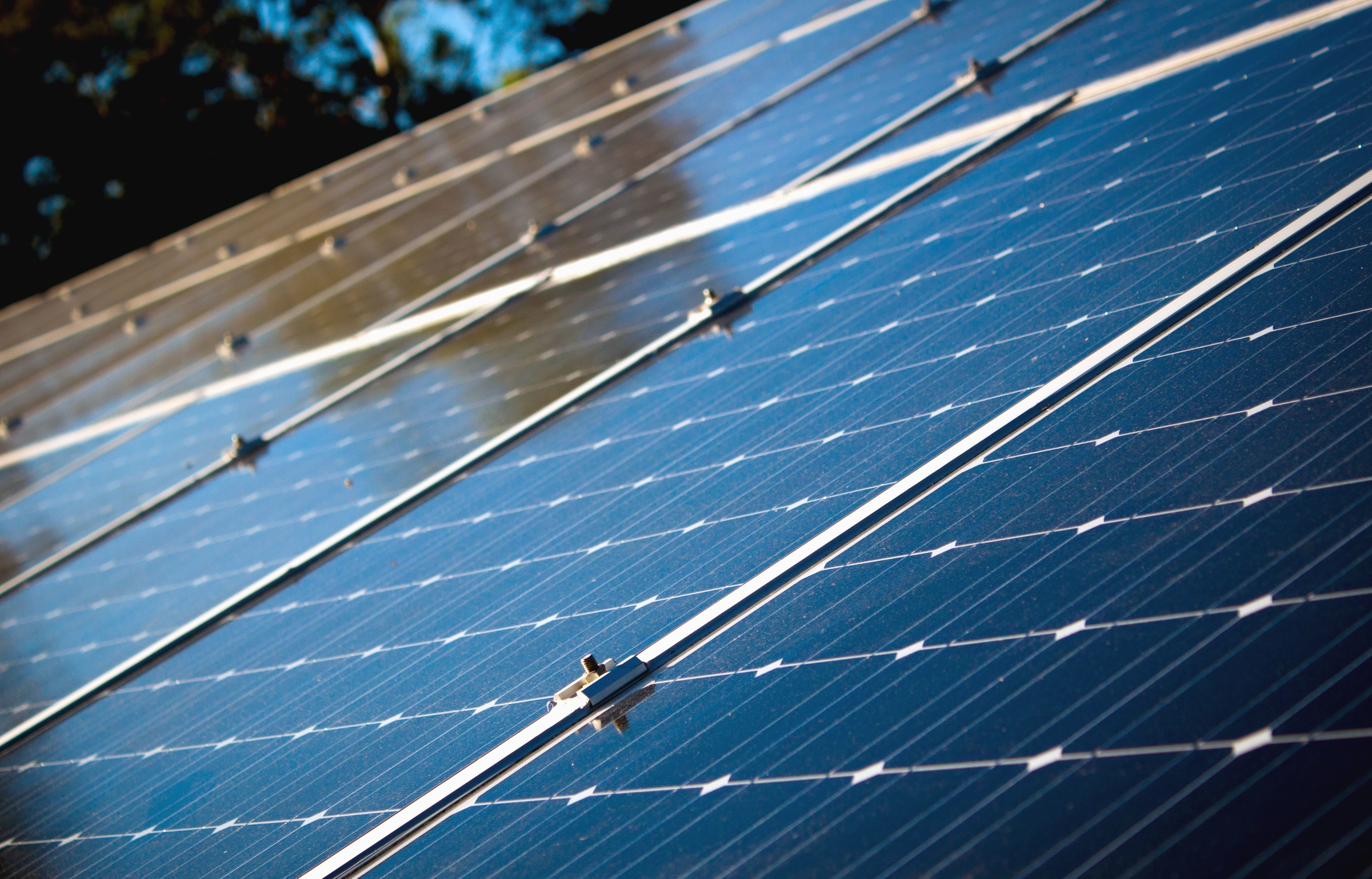 Pin By Warming World On Green Solar Energy Solar Panels Best Solar Panels Solar Energy Diy
