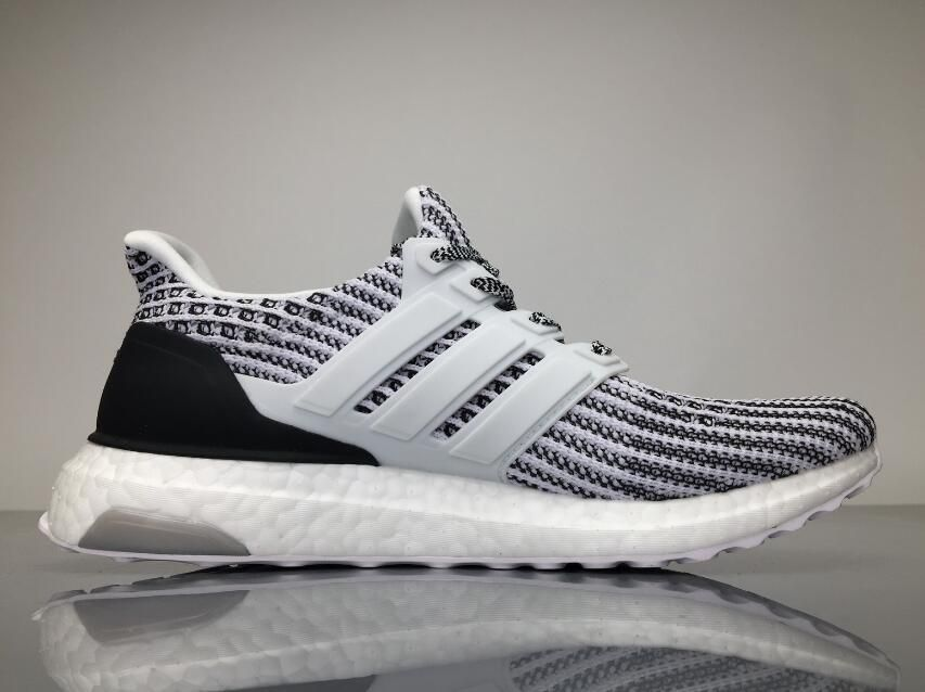e1282a613d46 Adidas Ultra Boost 4.0 BB9249 Oreo Real Boost for Sale 04