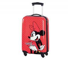 maletas de viaje disney - Buscar con Google