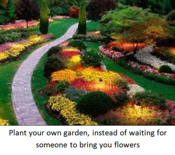 wind5 Thursday Morning April 9 2015 Inspiration  http://kenndixon.com/thursday-morning-april-9-2015-inspiration/ #lawofattraction #garden #flowers #happy #success #goals @kenndixon