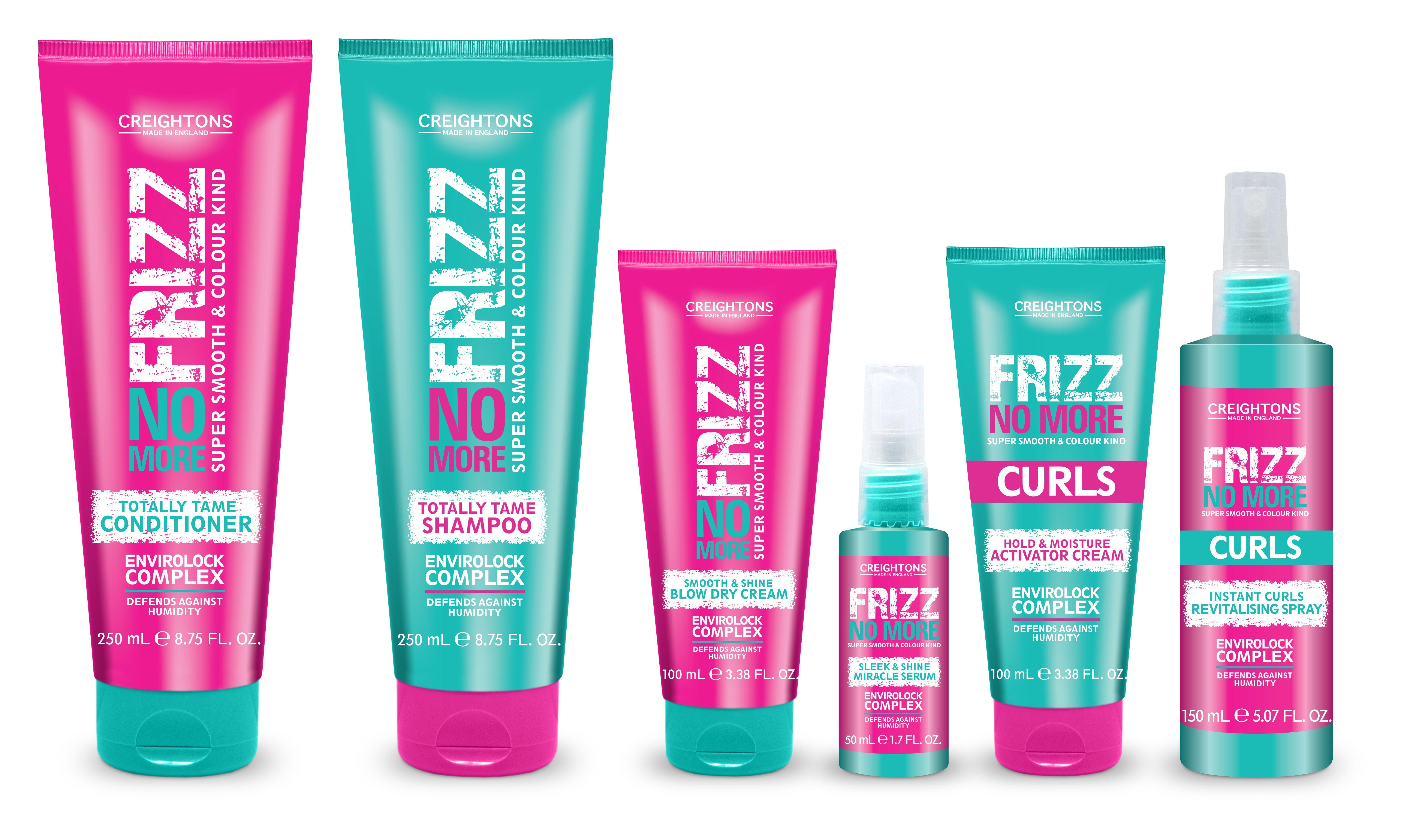 frizz_no_more_rangeHR