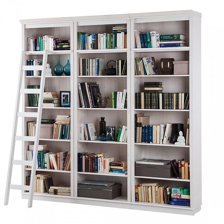 Jetzt bei Home24: Bücherregal von Lars Larson | home24.at