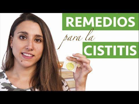 Cómo Quitar La Cistitis Inmediatamente Remedios Caseros Para El Mal De Remedios Cistitis Cistitis Remedios Caseros