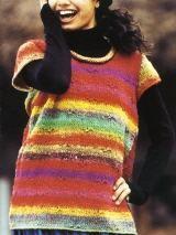 Wollfactory - Kompetenz in Wolle seit 2004