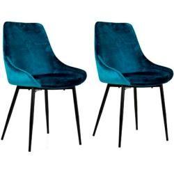 Esszimmerstühle & Küchenstühle #setinstains