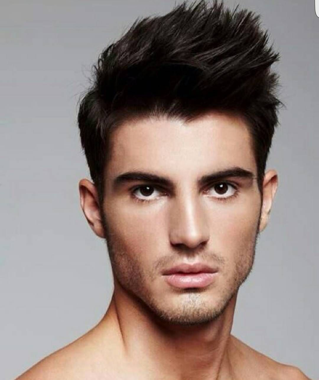 nice 25+ attractive facial hair styles - new modern trends | macho
