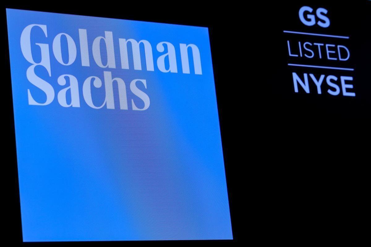 GoldmanSachs lowers forecast 2020 U.S. shale oil output