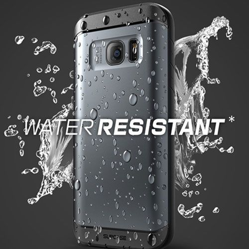 Best Samsung Galaxy S7 Waterproof Cases Protect Your Device Against Water Snow Water Proof Case Galaxy S7 Cases Galaxy S7