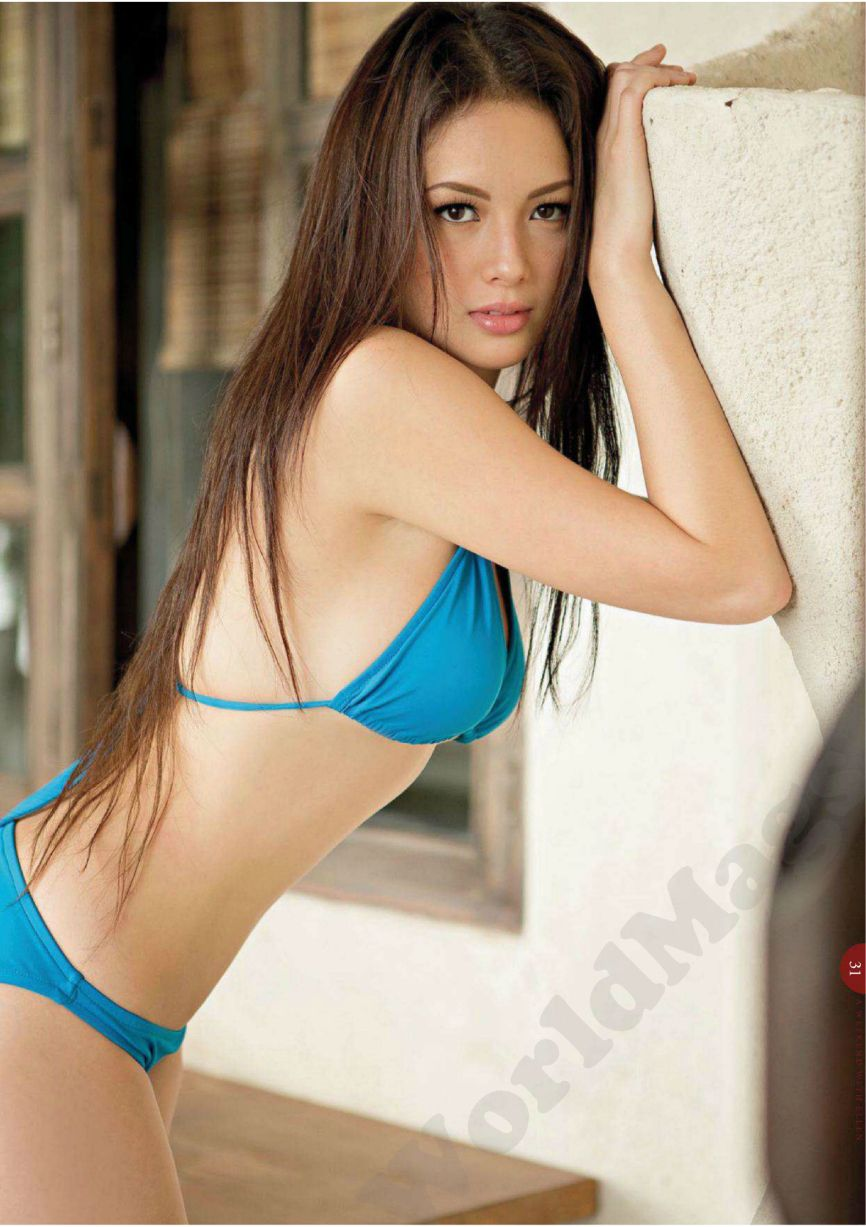 Tits Hot Ellen Adarna naked photo 2017