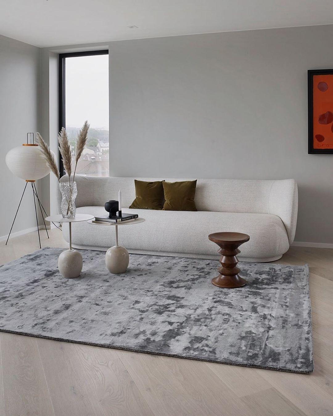 Idee di decorazioni d'interni e preparati per cambiare il look di casa in piccole. Pin On Winter White