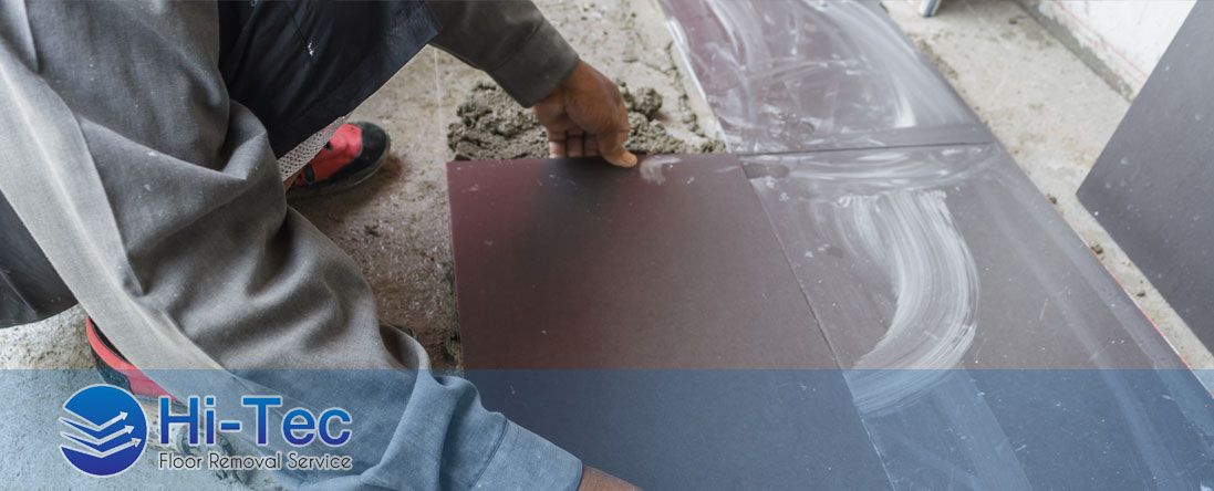 Tile removal at hi tec floor removal service have you been thinking tile removal at hi tec floor removal service have you been thinking of removing that tyukafo