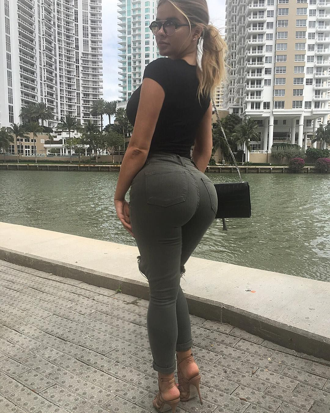Russian girl dating in los angeles