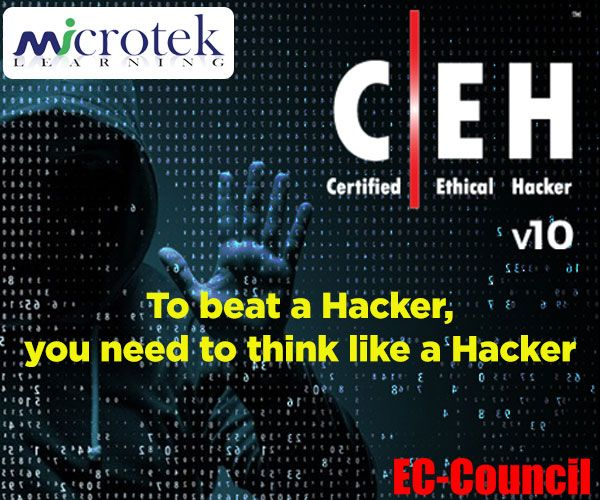 This Course Delivers In-demand Moral Hacking Skills