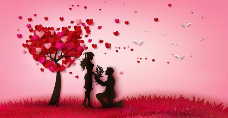 قصص حب ثم زواج قصص رومانسية وجميلة الوفاء في أجمل صوره Dating Rules Loving Facebook Platform