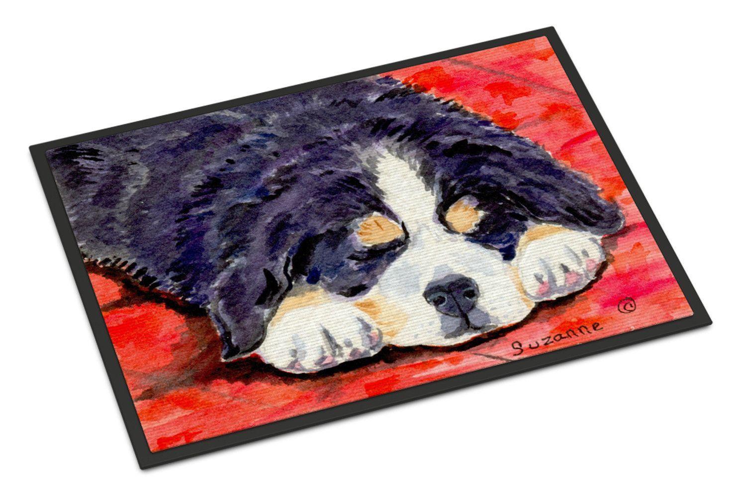 mats outdoor flooring puzzle cal dog great hub puzzlelock ideas floors mat floor lock rubber animal kennel