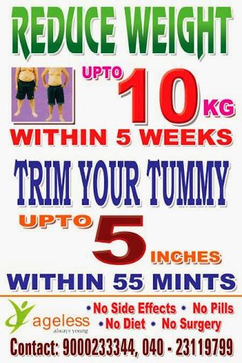 Pa weight loss raleigh nc