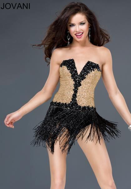 Jovani Short Prom Dresses In 2018 Would You Wear It Pinterest