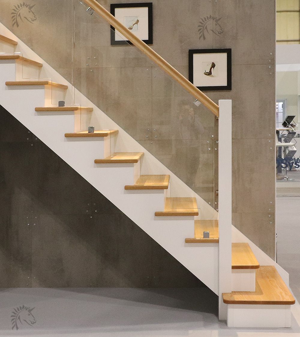 Best Pin On Staircase 400 x 300