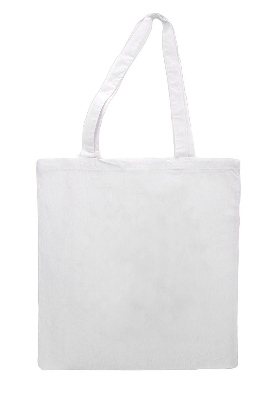 Download Brutalknack Intimate White Totebag Back Lg 1 Jpg 936 1 353 Pixeles Desain Mockup Kutipan Pengetahuan
