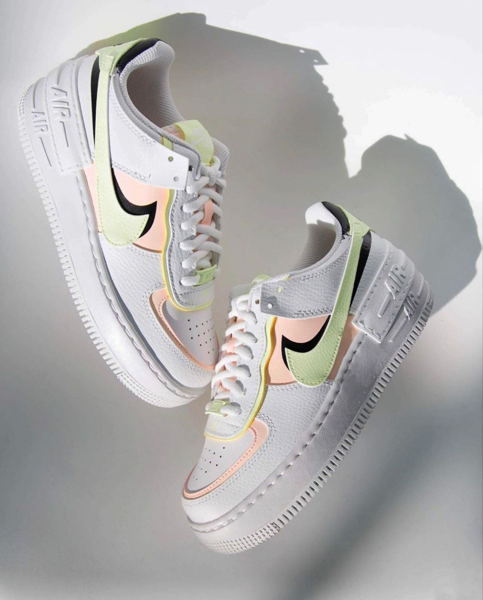 Pin On Fashion Shop for nike air force 1 trainers at next.co.uk. pin on fashion