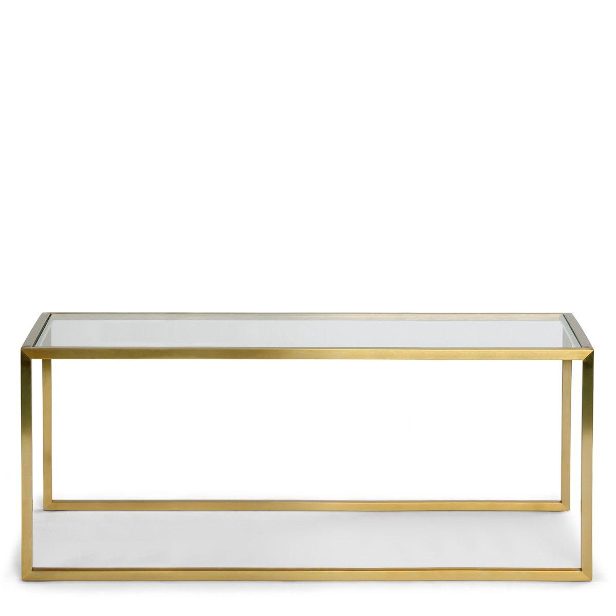 Hemingway coffee table withinhome furniture u accessories