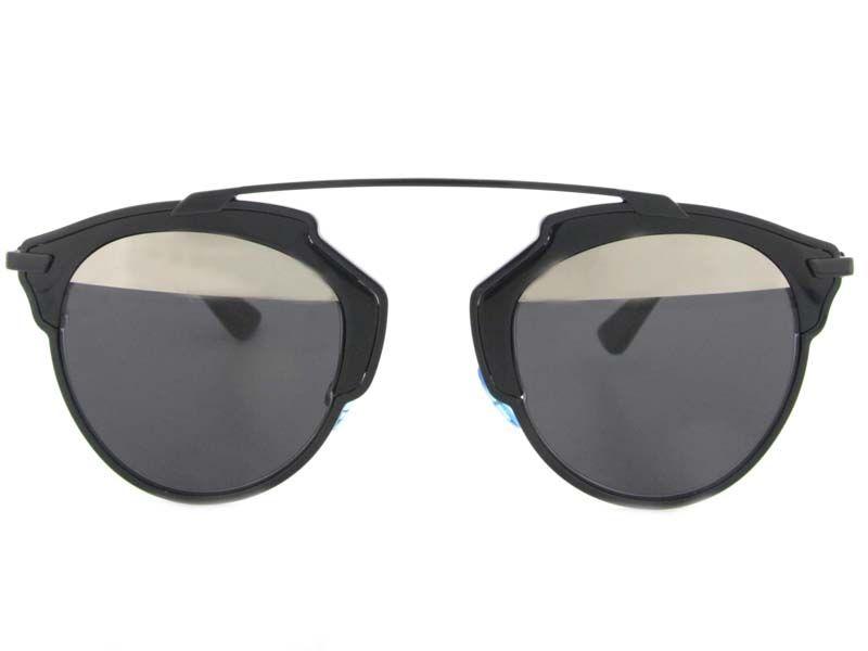 dior so real, soreal, diorsoreal, lunette dior so real, monture so ... 601c83a2b177