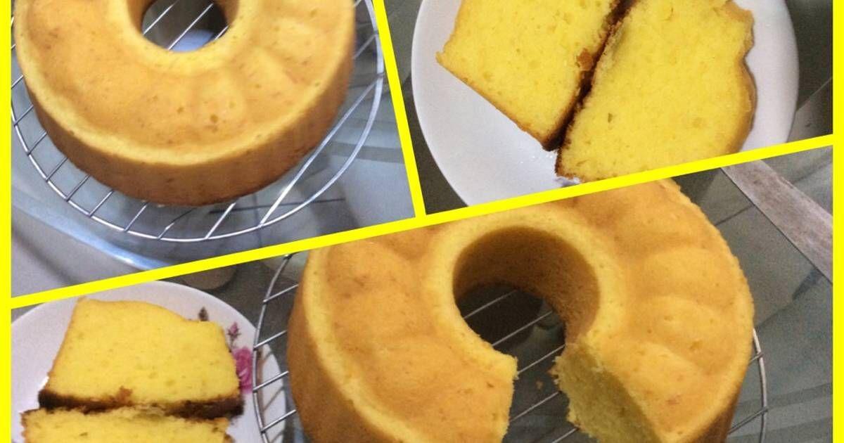 Resep Pound Cake Tape Keju Resep Jtt Sangat Enak Dan Moist Banget Oleh Santy Sansan Resep Kue Bolu Mentega Kue Lezat Memanggang Kue
