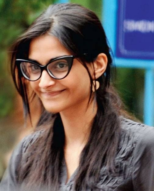 ee2e04d6942 Pin by R. Kumar Opticians on Cat-eye glasses at R. Kumar Opticians ...