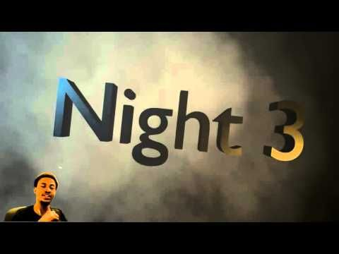 Final Nights 2 Night 4 Chica Jumpscare | Allens Video Games