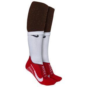 Nike SB Cortez Snowboard Socks - Men's at CCS