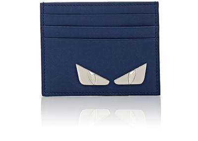 newest 8d1b7 5cb18 FENDI Buggies Card Case. #fendi #bags # # | Fendi Men | Fendi ...