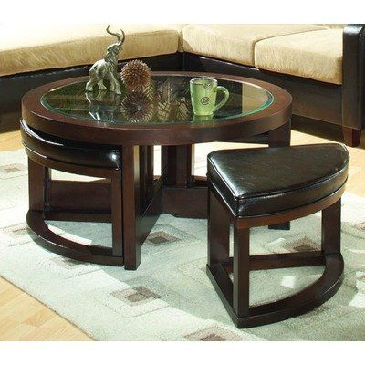 focal furniture pieces on pinterest end tables ottomans and chairs bandero office desk 100