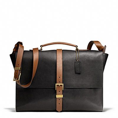 Sweet messenger by Coach                                                                                                                                                                                 More