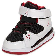 jordan shoes for baby boys
