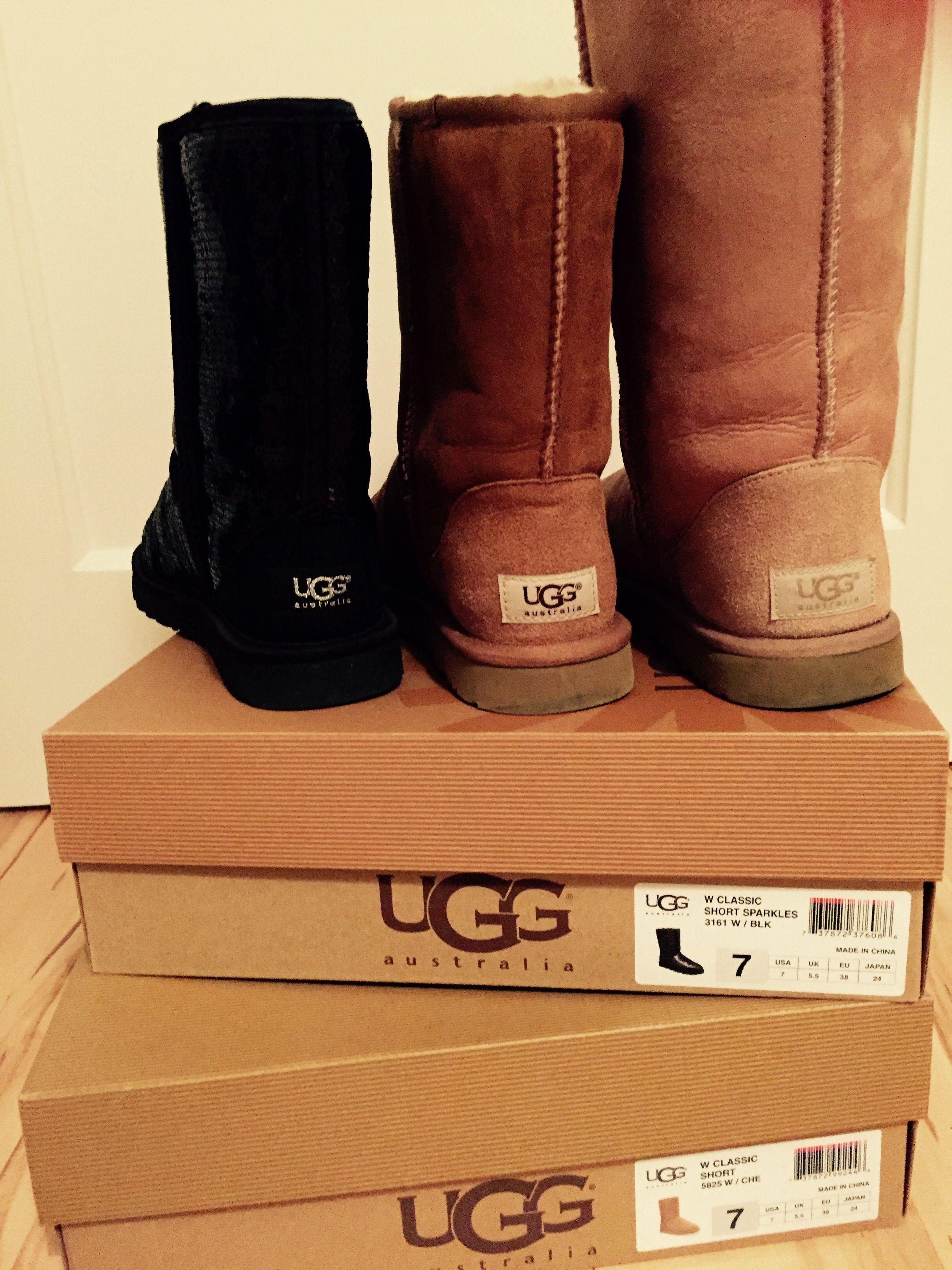 c488d229a337 Uggs For Wide Feet