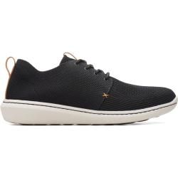 Photo of Men's casual shoes & men's street shoes