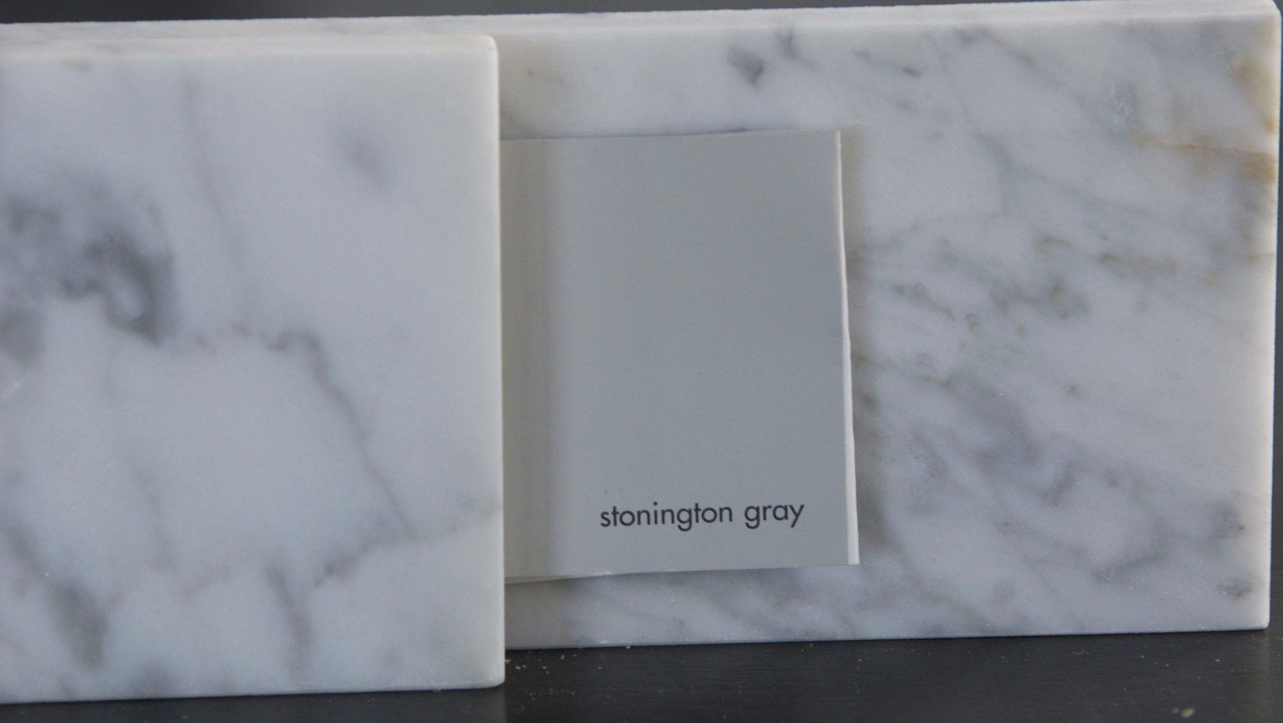 Best Paint Color Carrara Marble Bathroom Best Paint Color Carrara Marble Bathroom Best Paint Color Carrara Marble Bathroom Norway S Best Auberge Isn T In Oslo Di 2020